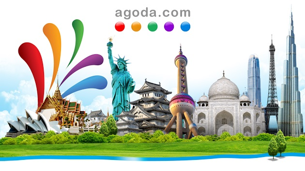 agoda-booking-hotels-expedia-ctrip-compare1