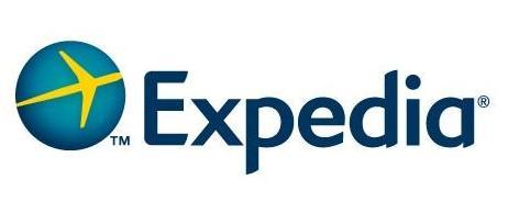 Expedia智游网(亿客行)最新优惠码/折扣代码/促销代码,定期更新 - 2018
