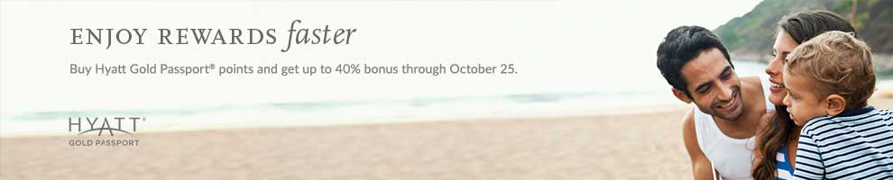 hyatt-enjoy-rewards-faster
