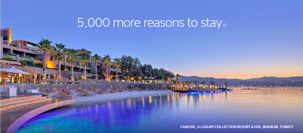 starwood-spg-5000-more-reasons-to-stay