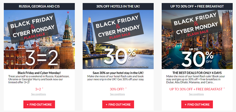 accorhotels-black-friday-cyber-monday-flash-sale1