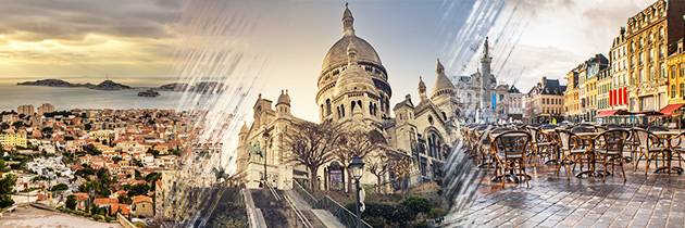 accorhotels-france-3x-points