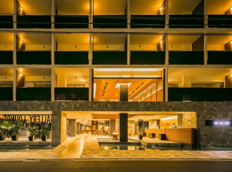 agoda-japan-hot-spring-hotel-recommend