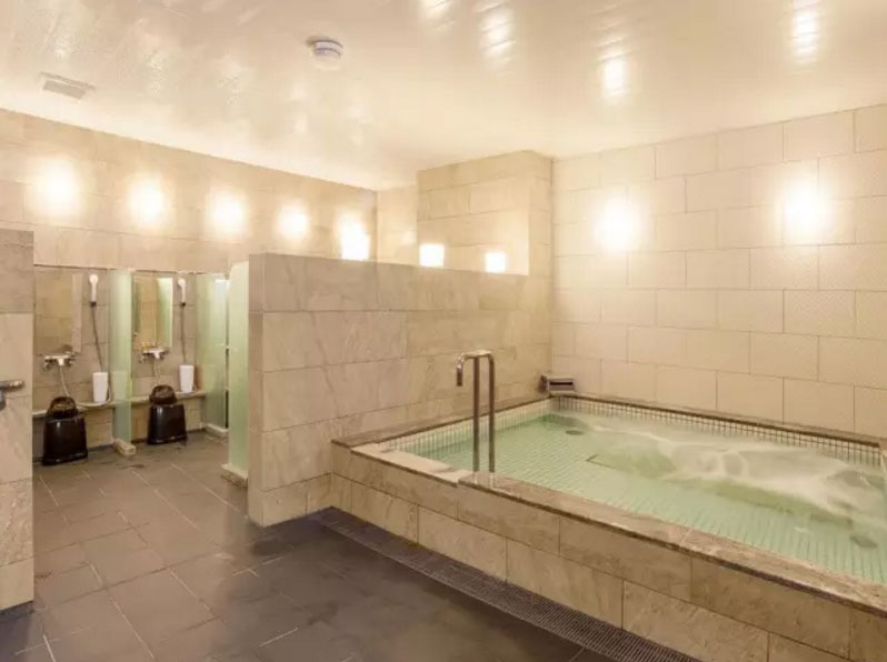 agoda-japan-hot-spring-hotel-recommend3