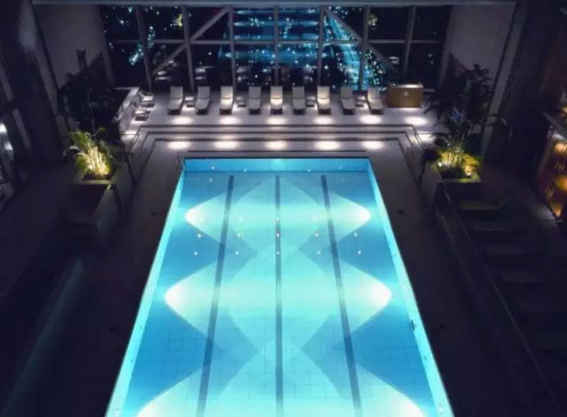 agoda-japan-hot-spring-hotel-recommend4