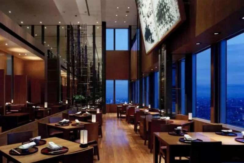 agoda-japan-hot-spring-hotel-recommend6