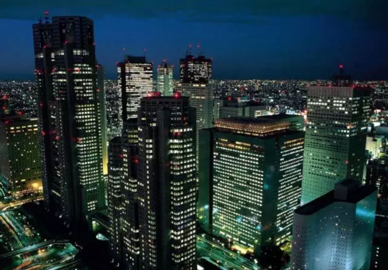agoda-japan-hot-spring-hotel-recommend7