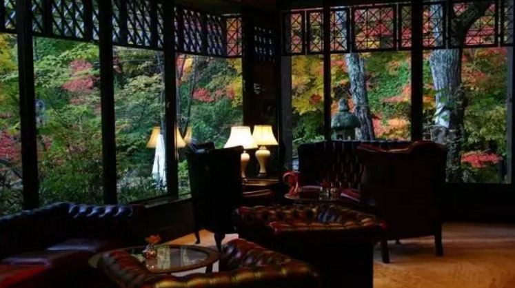 agoda-japan-hot-spring-hotel-recommend8