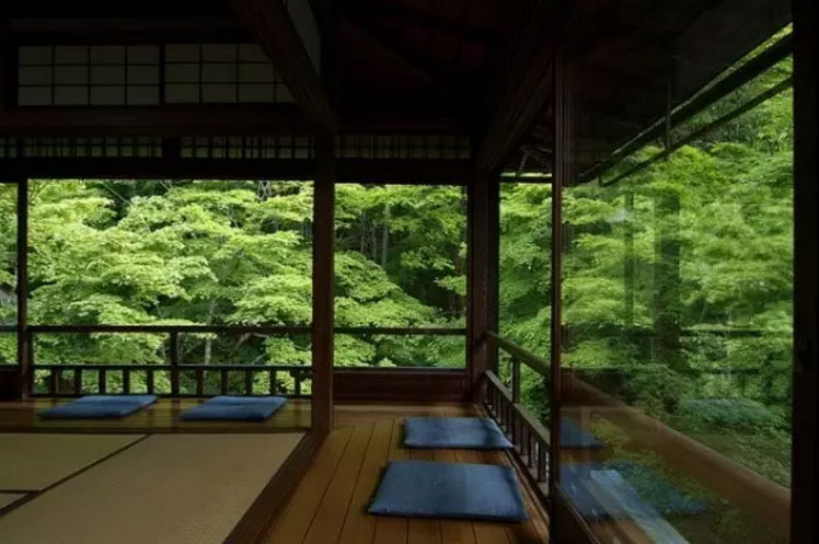agoda-japan-hot-spring-hotel-recommend9