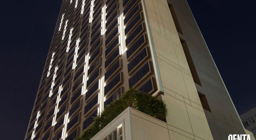 hongkong-hotel-chunjie-youhui1