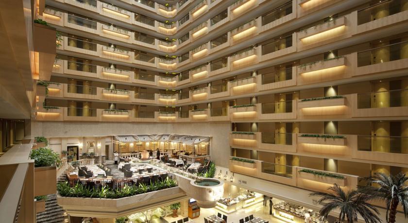 hongkong-hotel-chunjie-youhui2