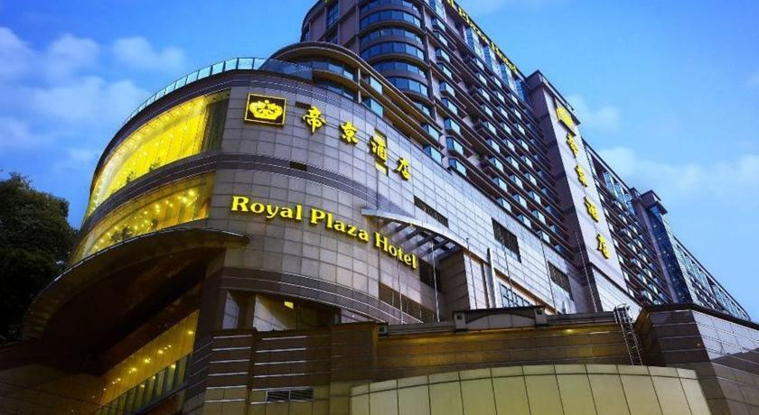 hongkong-hotel-chunjie-youhui3