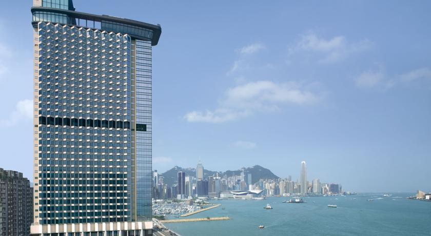 hongkong-hotel-chunjie-youhui4