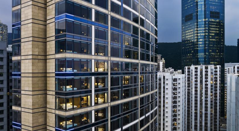 hongkong-hotel-chunjie-youhui5