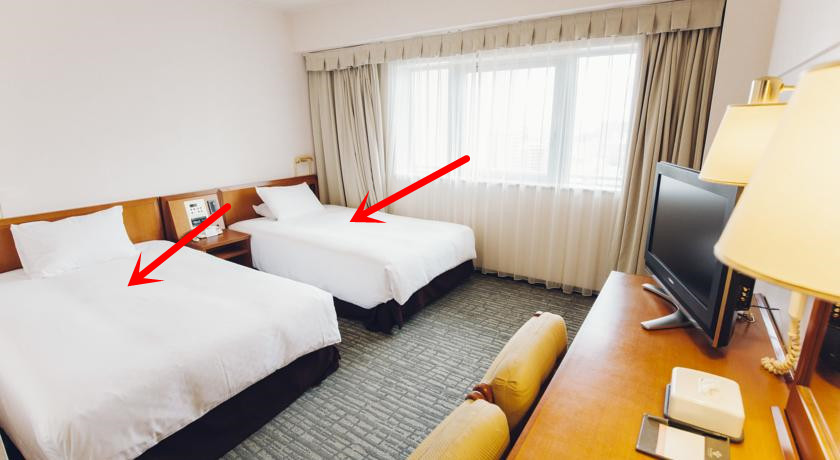 what-is-twin-double-single-king-queen-bed-room6
