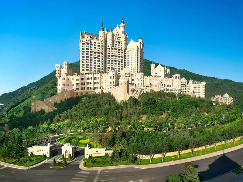 The-Castle-Hotel-A-Luxury-Collection-Hotel-Dalian