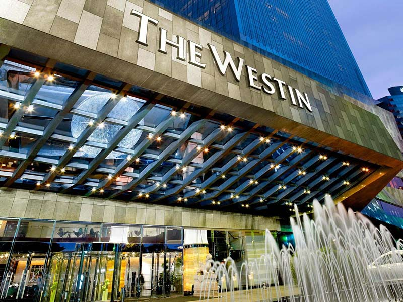 The-Westin-Beijing-Chaoyang