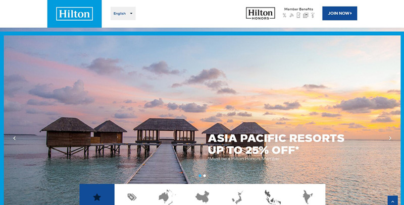 hilton-hotel-deal-asia-pacific-resorts-up-to-25off