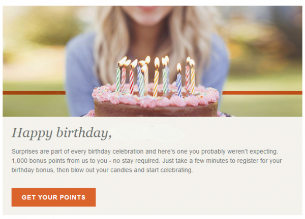 ihg-rewards-club-birthday-gift-1000-bonus-points