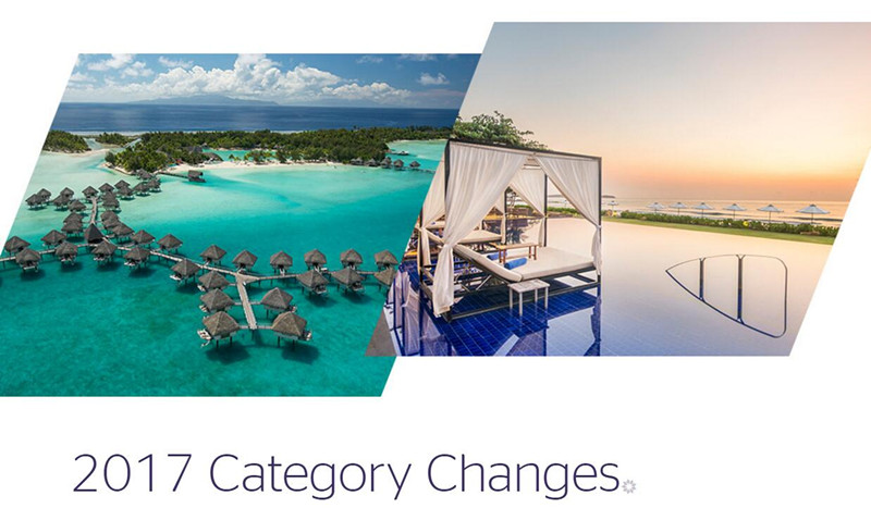 starwood-spg-category-change-2017