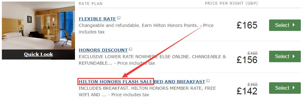hilton-honors-flash-sale-asia-pacific-europe-middle-east-us-3