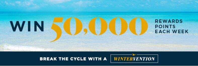 accorhotels-australia-offer-win-50000-points