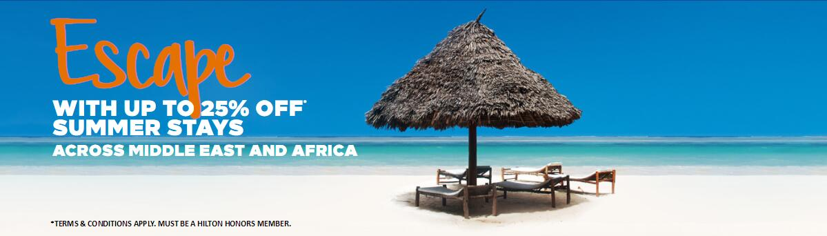 hilton-honors-middle-east-africa-25off