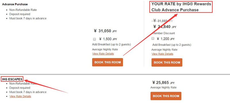 ihg-asia-pacific-middle-east-africa-25-off-1