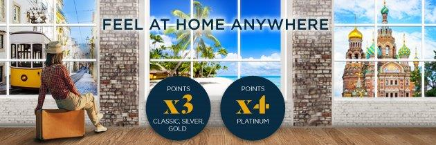 accorhotels-le-club-europe-middle-east-africa-4x-rewards-points