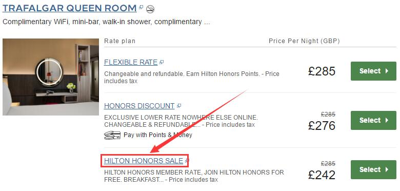 hilton-honors-europe-summer-sale-30off-2