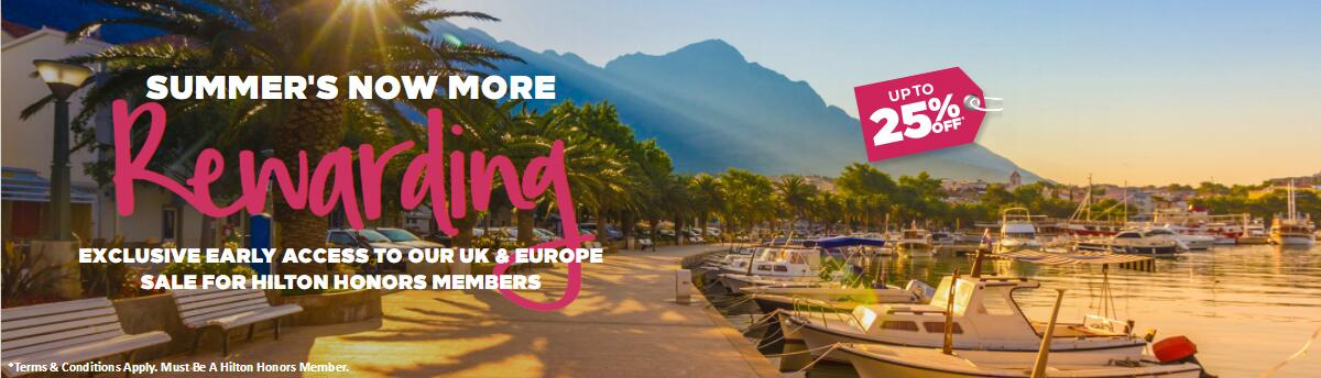 hilton-honors-europe-summer-sale-30off