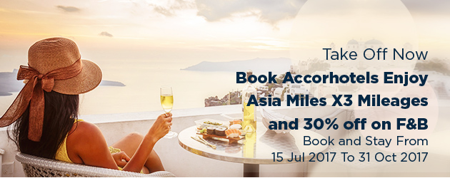 accorhotels-le-club-triple-asia-miles