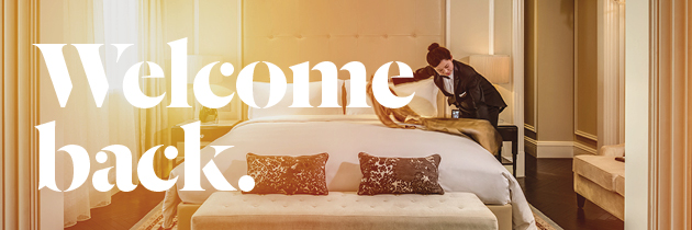 accorhotels-le-club-welcome-back-offer-1500-bonus-points-1