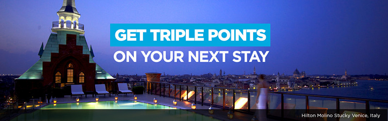 hilton-honors-target-offer-triple-bonus-points
