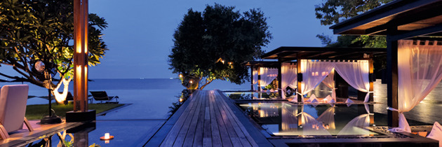accorhotels-le-club-new-hotels-4-times-rewards-points