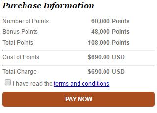 ihg-buy-points-80-percent-bonus-2017-1