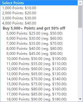 hilton-honors-buy-points-50off-2017-1
