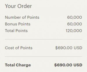 ihg-buy-points-100-percent-bonus-2017-3-1