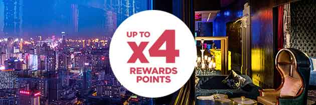 accorhotels-le-club-asia-pacific-hotel-4x-rewards-points