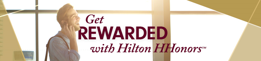 hilton-honors-4-stays-upgrade-gold-card