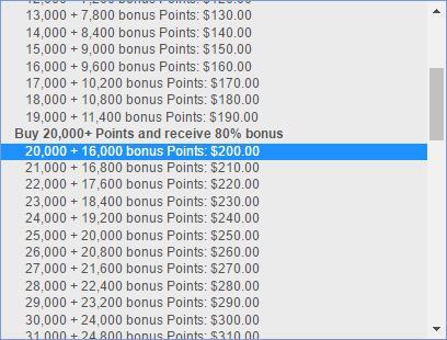 hilton-honors-buy-points-80-percent-bonus-2017-12-29-1
