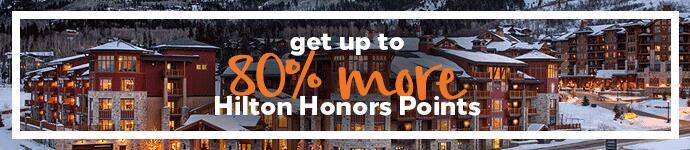 hilton-honors-buy-points-80-percent-bonus-2017-12-29