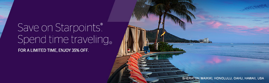 starwood-spg-buy-points-35off-2017-12-29