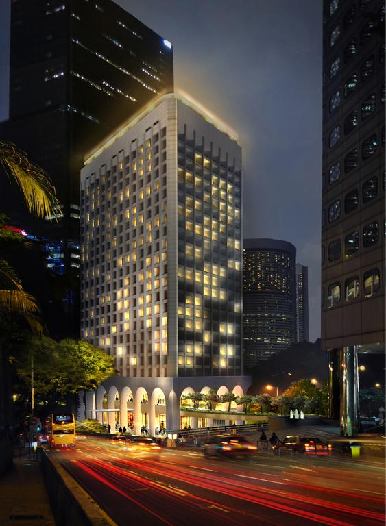 the-murray-hongkong-a-niccolo-hotel-1