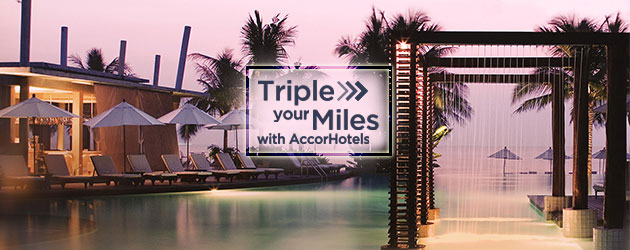 accorhotels-le-club-triple-miles-singapore-airlines-krisflyer