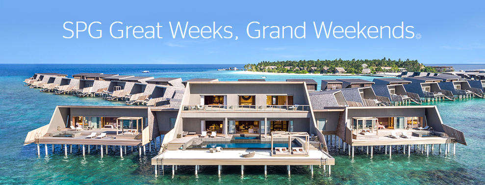 starwood-spg-greatweek-double-points-500-bonus-points