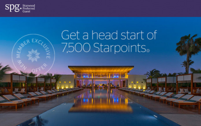 starwood-spg-select-member-exclusive-2018-1-31-1