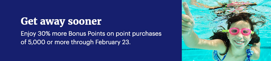 hyatt-gold-passport-buy-points-30off-2018-2-23