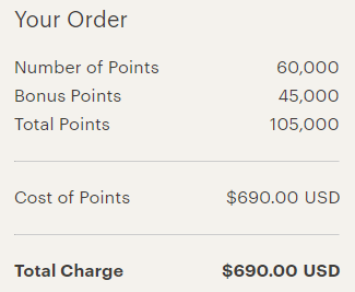ihg-buy-points-75-percent-bonus-2018-2-28-1