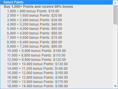 hilton-honors-buy-points-80-percent-bonus-2018-3-16-1